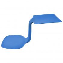 ELR15810BL - The Surf Blue in Desks