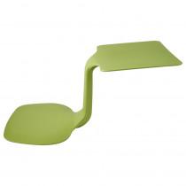 ELR15810GN - The Surf Light Green in Desks
