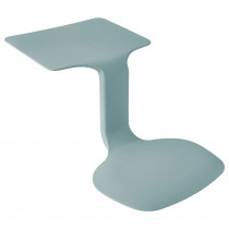 The Surf, Seafoam - ELR15810SF | Ecr4kids, L.P. | Desks