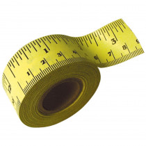 EP-2649 - Ruler Tape in Rulers