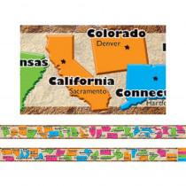 EP-3329 - 50 States Spotlight Border in Border/trimmer