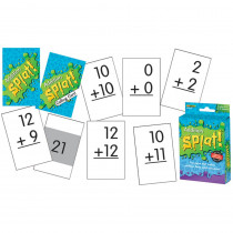 EP-3759 - Addition Splat Game in Math