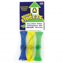 EPBF3P - Boinks Fidgets 3 Pack in Novelty
