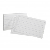 ESS46002 - Oxford Elementaries Index Cards in Index Cards
