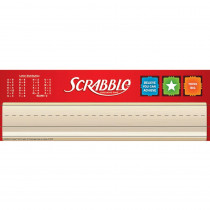 EU-843506 - Scrabble Tented Name Plates in Name Plates