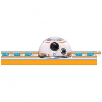 EU-861411 - Star Wars Bb 8 Wearable Hats in Crowns