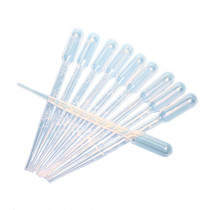 FI-PSM - Pipettes Small in Lab Equipment
