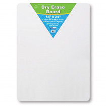 FLP10085 - Dry Erase Board 18 X 24 in Dry Erase Boards