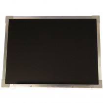 FLP32210 - Aluminum Framed Chalk Board 18X24 in Chalk Boards