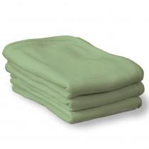 FNDCB00MT06 - Thermasoft Blanket Mint in Sheets & Blankets