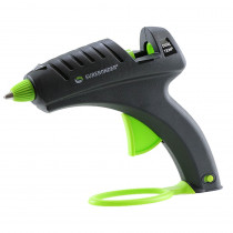 FPRDT270F - Dual Temperature Hot Glue Gun Surebonder Plus Series in Glue/adhesives