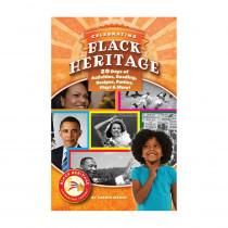 GALBHPCEL - Black Heritage Celebrating Culture Celebrating Black Heritage in Cultural Awareness