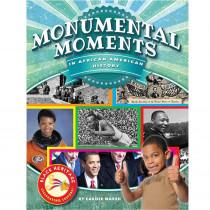 GALBJPMON - Black Heritage Celebrating Culture Monumental Moments in Cultural Awareness