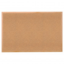 GH-14231 - Cork Bulletin Boards 24X36 in Cork Boards