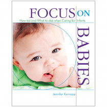 GR-10516 - Focus On Babies in Resources