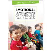 GR-15922 - Growing Up Emotional Development In Stages in Reference Materials