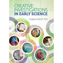 GR-15948 - Create Investigations In Science in Activity Books & Kits