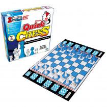 GTGQG01 - Quick Chess in Classics
