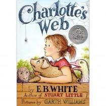 HC-0064400557 - Charlottes Web in Classics