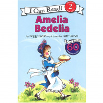 HC-0064441555 - Amelia Bedelia in Classroom Favorites
