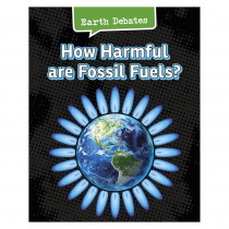 HE-9781484610022 - How Harmful Are Fossil Fuels in Earth Science
