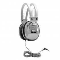 HECHA7 - Four-In-One Stereo Mono Headphone in Headphones