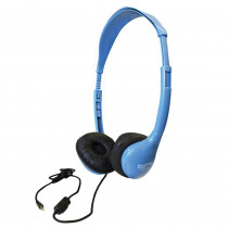 HECMS2AMV - Icompatible Personal Headset W In Line Microphone in Headphones