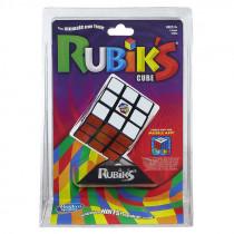HG-54033 - Rubiks Cube in Classics