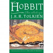 HO-9780618260300 - The Hobbit in Classics