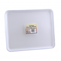 HYG6982 - Collage Trays 25 Each 9X11 in Art & Craft Kits