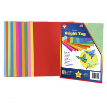 HYG87848 - Bright Tag in Tag Board