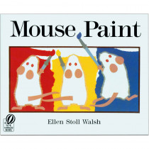 ING0152001182 - Mouse Paint in Classroom Favorites