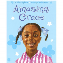 ING0803710402 - Amazing Grace in Classics