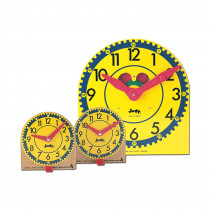 J-209042 - Original Judy Clock Class Pk 1 Original & 24 Original Minis in Time