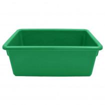 JON8006JC - Cubbie Tray Green in Storage