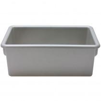 JON8208JC - Cubbie Tray Platinum in Storage