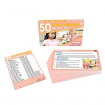 50 Social Scenario Activities - JRL361 | Junior Learning | Classroom Management