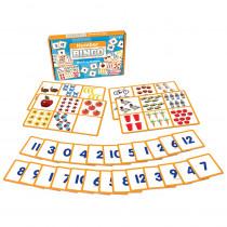 JRL546 - Number Bingo in Bingo