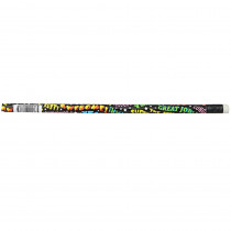JRM52246B - Awesome Pencil Pk Of 12 in Pencils & Accessories