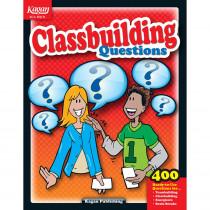 KA-BQCB - Class Building Questions in Classroom Activities