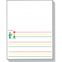 KB-02142 - Printwrite Experience Paper 8.5X11 250Pk in Handwriting Paper