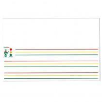 KB-02145 - Printwrite Experience Paper 17X11 100/Pk in Handwriting Paper