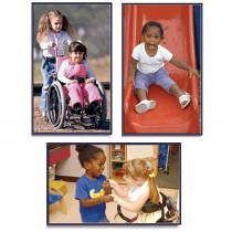 KE-845013 - Children Learning Together in Cultural Awareness