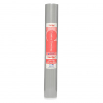 KIT60FC9AA2601 - Adhesive Roll Slate Gray 18 X 60 Ft Con-Tact in Contact Paper