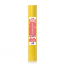 KIT60FC9AH26 - Contact Adhesive Roll Ylw 18X60ft in Contact Paper