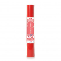 KIT60FC9AH36 - Contact Adhesive Roll Red 18X60ft in Contact Paper
