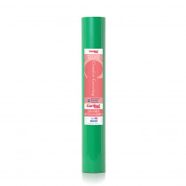 KIT60FC9AH46 - Contact Adhesive Roll Green 18X60ft in Contact Paper
