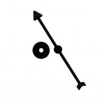 KOP04258 - Spinners in Games