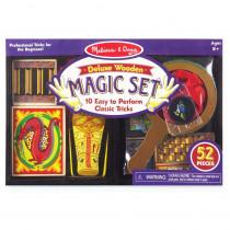 LCI1170 - Deluxe Magic Set in Pretend & Play