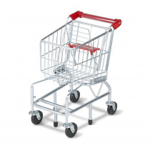 LCI4071 - Shopping Cart in Shopping
